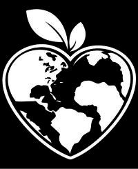 white_on_blck_logo